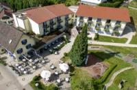 Hotel Waldblick Image