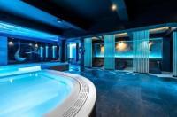 Hotel Warszawa Spa & Resort Image