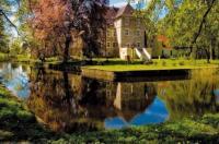 Hotel Wasserschloss Mellenthin Image