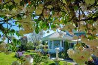 Country Villa Image