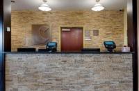 Comfort Suites Miamisburg Image