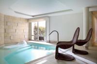 Artesa Apartamentos & Spa Image