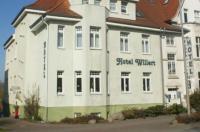 Hotel Willert Image