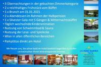 CPH Hotel Seeblick Image
