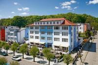 Hotel Xenia Image