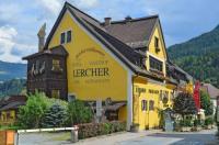 Gasthof Lercher Image