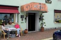 Hotel Zrenner Image