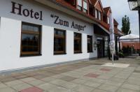 Hotel Zum Anger Image