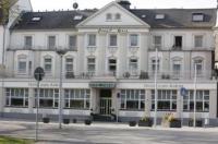 Hotel zum Anker Image