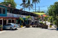 Hotel Moctezuma Image