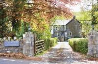 Afon Rhaiadr Country House Image