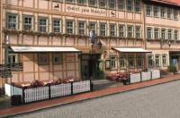 Hotel Zum Kanzler Image