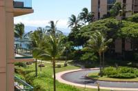 Konea Units at HK Resort Image