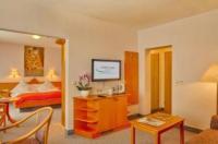 Hotel Zum Riesen Image