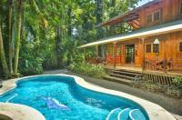 La Kukula Lodge Image