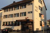Hotel Zum Ritter Image