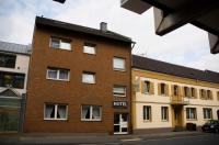 Hotel zum Schwan Weilerswist Image