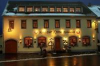 Hotel zur Krone Image