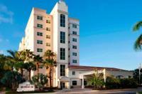 Residence Inn By Marriott Miami Aventura Mall Image