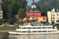 Hotel Zur Mühle Image