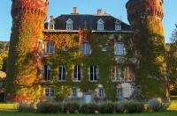 Château de Sédaiges Image