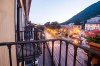 Roccamonfina Palace Hotel Image