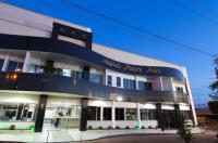 Augusto Palace Hotel Image