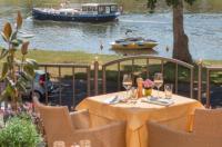 Hotel Zur Traube Image