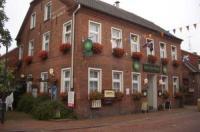 Hotel Zur Waage Image