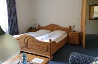 Hotel & Restaurant Seehof Image