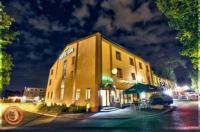 Hotel&Spa Kameleon Image