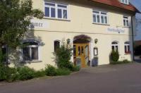 Hotel & Restaurant Engel Image