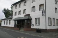 Hotel-Gasthof Leupold Image