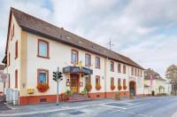 Hotel-Gasthof Zum Freigericht Image