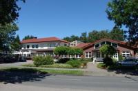 Hotel-Landrestaurant Schnittker Image