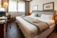 SHG Hotel Catullo Verona Est Image