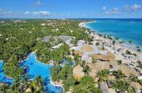 Paradisus Punta Cana Resort - All Inclusive Image
