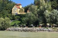 Hotel-Restaurant Faustschlössl Image