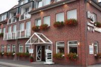 Hotel-Restaurant Kämper Superior Image