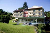 Hotel-Restaurant Liebnitzmühle Image