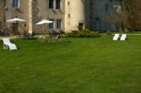 Château de la Chassagne Image