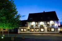 Hotel-Restaurant Kölbl Image