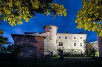 Chateau du Besset Image