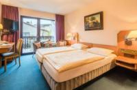 Landguthotel-Barbarossa-Garni Image