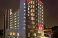 ibis Bengaluru City Centre - An AccorHotels Brand Image