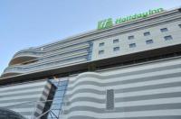 Holiday Inn Johannesburg-Rosebank Image