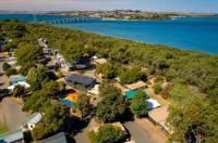 BIG4 Phillip Island Caravan Park Image