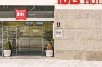 Hotel ibis Braganca Image