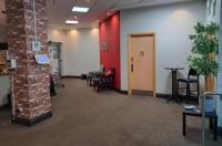 ibis Carlisle City Centre Image