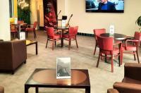 Hotel ibis Porto Sul Europarque Image